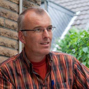 Günther Scholtes