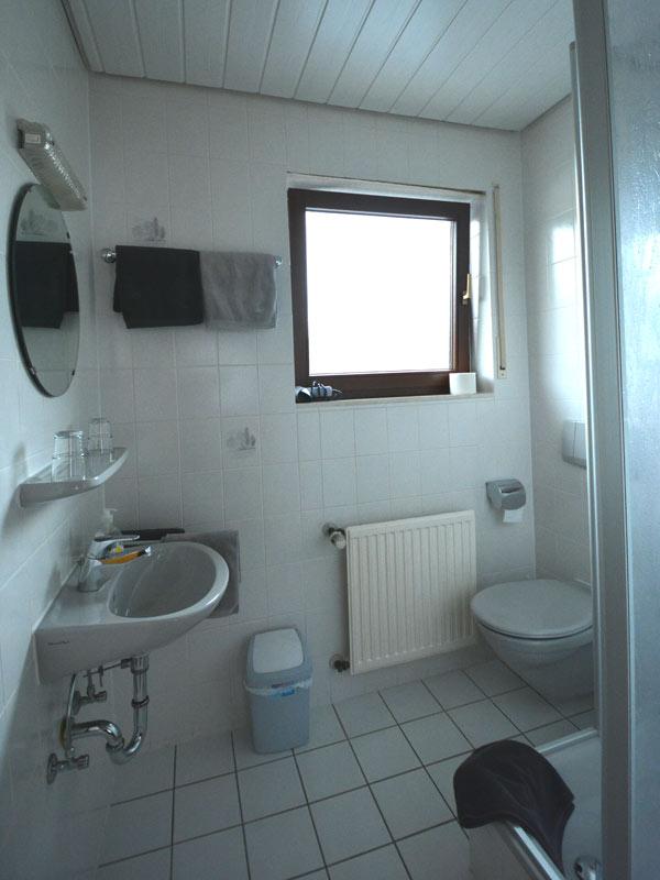 scholtes-pension-badezimmer2