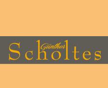 Weingut Günther Scholtes